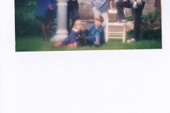 family-1996