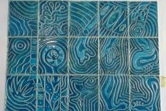 pannello-ceramica-Ernestine,-1969
