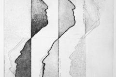 profili-incisione