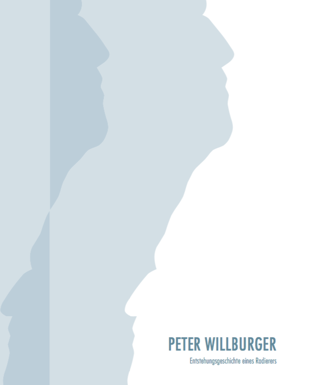 peter-cover
