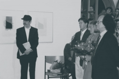 1996-mostra-Hall-con-Dir.Albertina