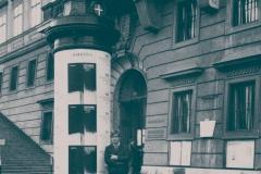 mostra-Albertina-1993