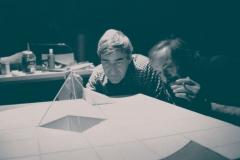 progetto-scultura-con-Ernst-Bliem,1991