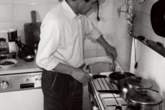 pw-cucina