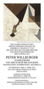 Einladung_Willburger-1